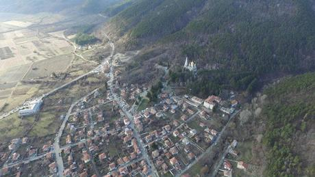 Община Казанлък ще кандидатства за безвъзмездна помощ за финансиране на