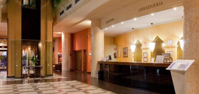 И малкото хотели по Северното Черноморие, които отвориха врати, останаха