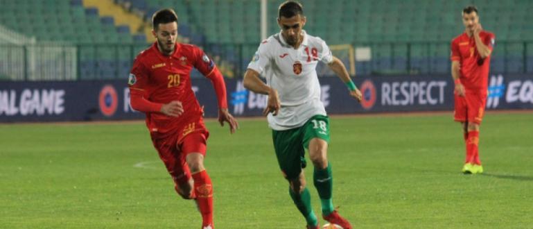 Българският футболен национал Ивайло Чочев претърпя нова операция на дясното