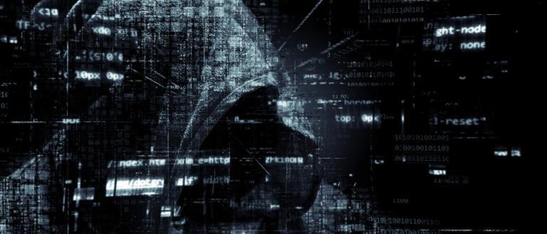 Интернет престъпници масово изпращат имейли от името на адвокати, с