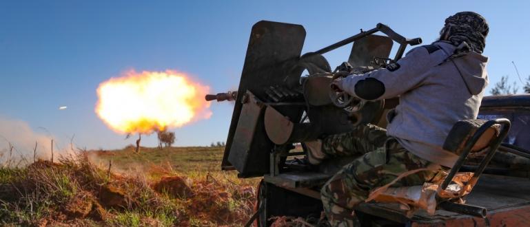 33-ма турски войници бяха убити вчера в Идлиб при въздушни