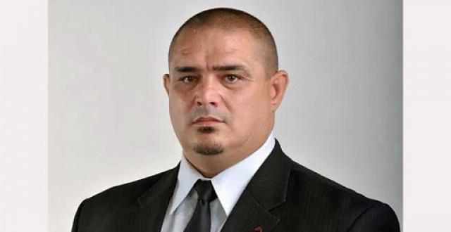 Още един активист на ВМРО е бил задържан вчера, съобщи