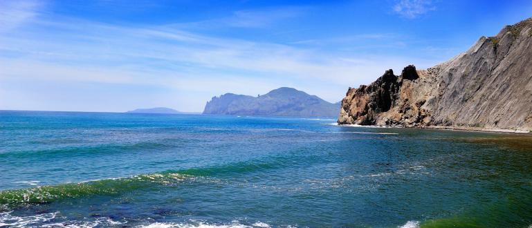Всички плажове по Южното Черноморие са с високо качество на