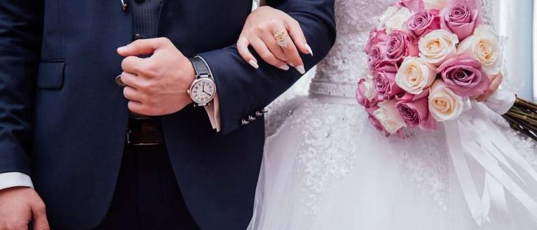 Вече ще можем да се женим по интернет. Молба за