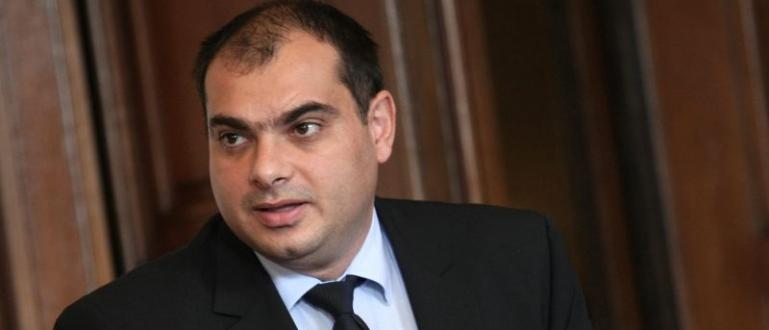Българската социалистическа партия (БСП) е излязла по-скоро окрилена от неуспешния