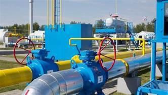 """""""Булгаргаз"""" предложи на Комисията за енергийно и водно регулиране (КЕВР)"""