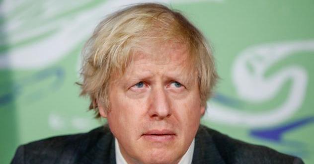 Британският премиер Борис Джонсън ще трябва да дава обяснения на