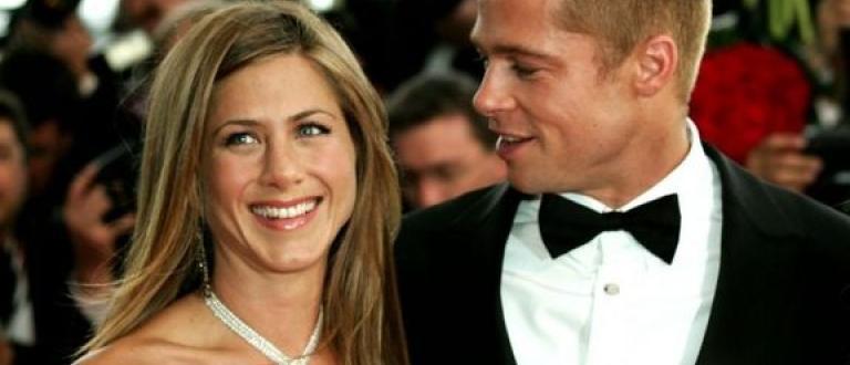 Актрисата обвини бившия си съпруг в чудовищна лъжа Любовната история