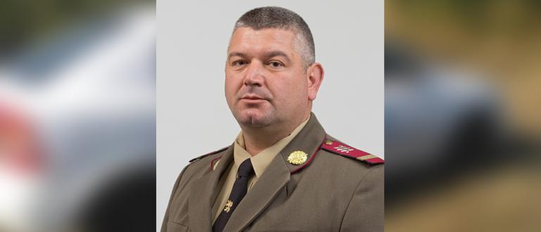 Военнослужещ от 61-ва Стрямска механизирана бригада е предотвратил извършване на