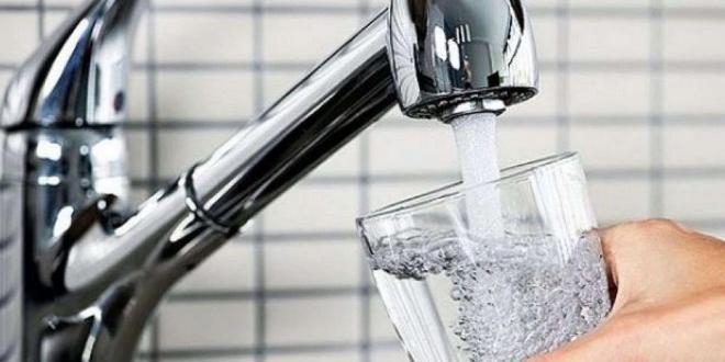 От понеделник Перник минава на нов, по-строг воден режим. Жителите