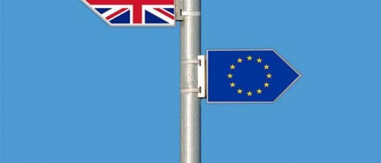 Европейският съюз и Обединеното кралство ще започнат на 3-ти март