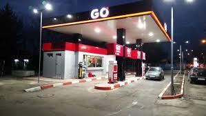 България е сред страните с най-много бензиностанции. Проблемът с аптеките