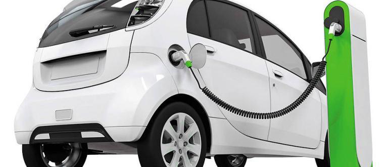 Мечтаното очакване за поевтиняване на електромобилите очевидно ще бъде доста