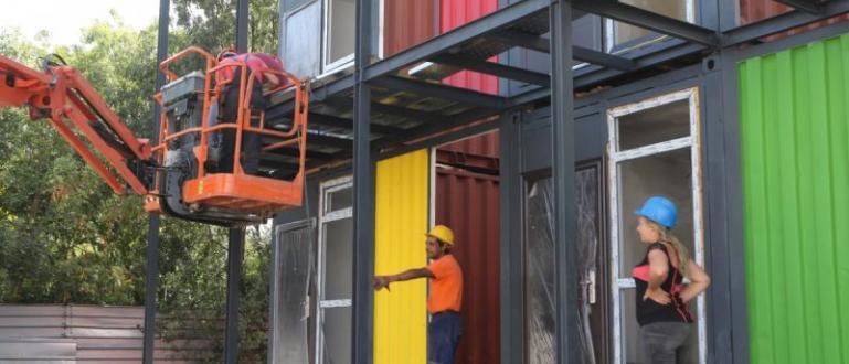 В края на седмицата трябва да завършат строително-ремонтните дейности по