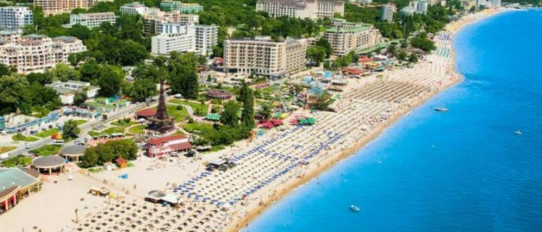 Планираме около 50 000 германци да посетят България през това