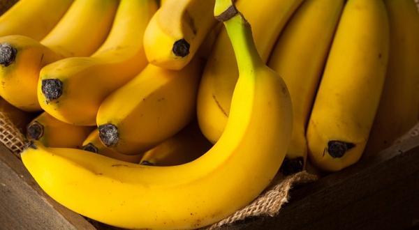 Снимка: И бананите изчезват по света