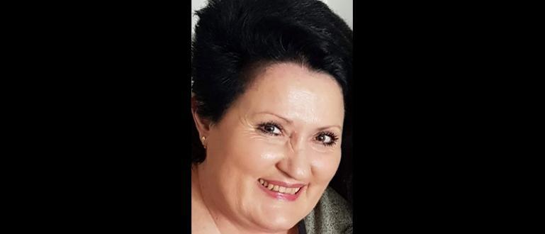 Съболезнования към близките и колегите на починалата д-р Нели Пандова-Илиева