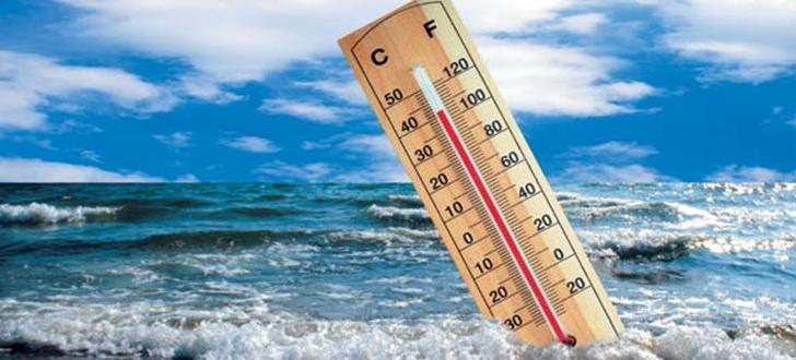 Климатолозите начертата отново неблагопхриятна картина за бъдещето, ако светът не