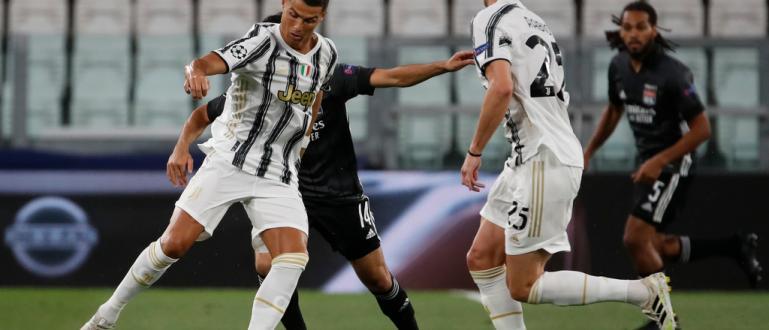 Шампионите на Италия и Испания са аут от Шампионската лига.
