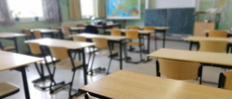 Нови случаи на преподаватели, заразени с коронавирус, са регистрирани в