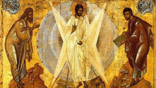 Евангелско четиво (Марк 9:17-31)Стъпим ли здраво на Покаянието, ние ще