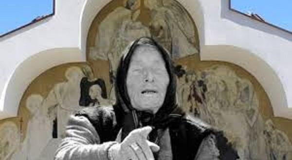 Маргарита идо днес изказва признателност на феноменалната петричка пророчицаИнтересна история