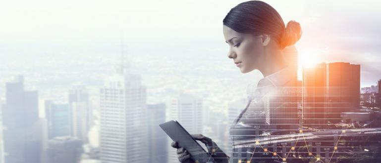 """Както доста нови изрази, свързани с бума на технологиите, """"дигиталната"""
