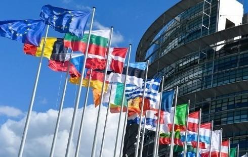 Правителството прие Решение на Министерския съвет, с което одобрява индикативно