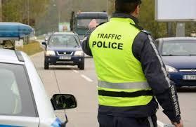 От 19:00 часа днес започва специализирана полицейска операция на територията