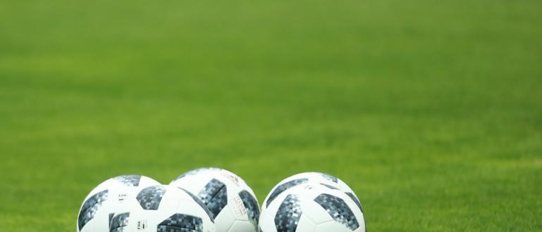 Сексскандал разтърси турския футбол, а отзвук от случилото се вече