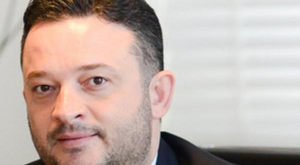 Македонската прокуратура отне не само македонските лични документи, но и