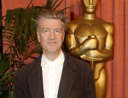"""Дейвид Линч получи награда """"Оскар"""" за цялостно творчество. """"Имате много"""