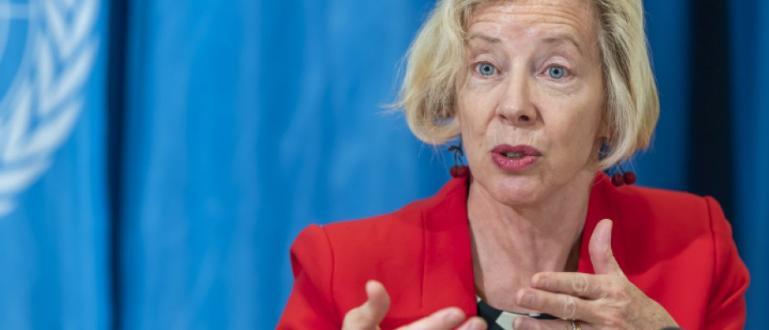 Директорката на Европейската агенция по лекарстватаЕмър Кук ще бъде изслушана