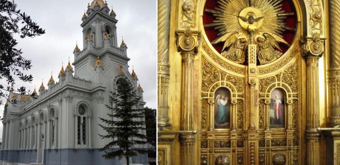 Фикрие учи български, влюбена е в Стара Загора