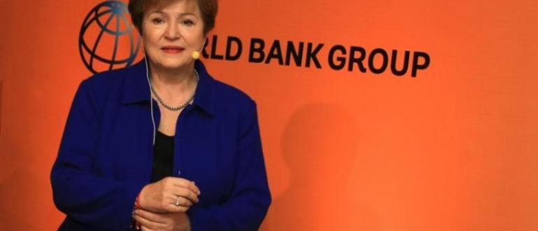 Съветът на изпълнителните директори на Международния валутен фонд препоръча отпадане