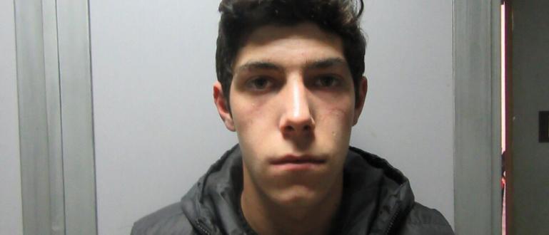 Намерен и заловен е затворникът, избягал от затворническо общежитие от