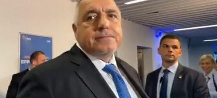 На работна среща при премиера Бойко Борисов ще бъдат обсъдени