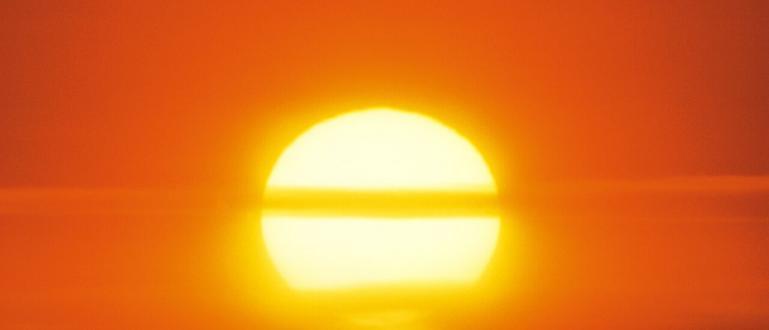 Времето днес ще бъде предимно слънчево. Преди обяд над източните,