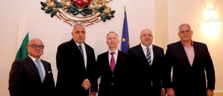 Българската федерация по джудо е поредната изразила пълната си подкрепа