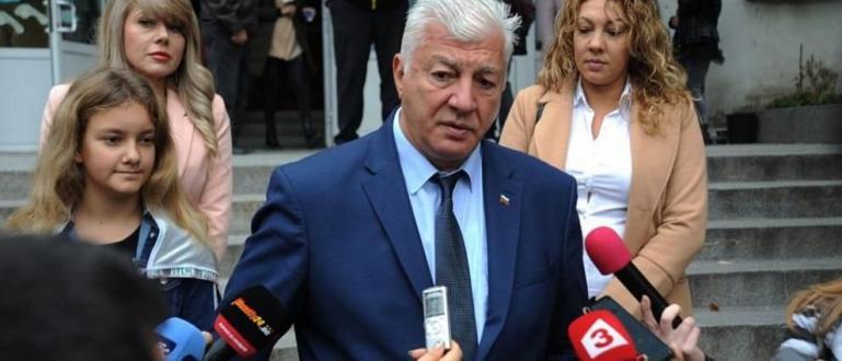 Пловдивският кмет Здравко Димитров предприема сериозни действия за ускоряването на