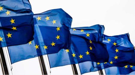 Братислава ще бъде седалище на Европейския орган по труда, реши