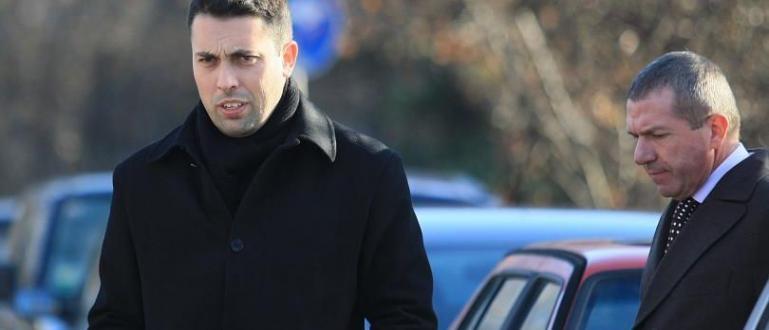 Стартира делото срещу бившия заместник-кмет на София Евгени Крусев за