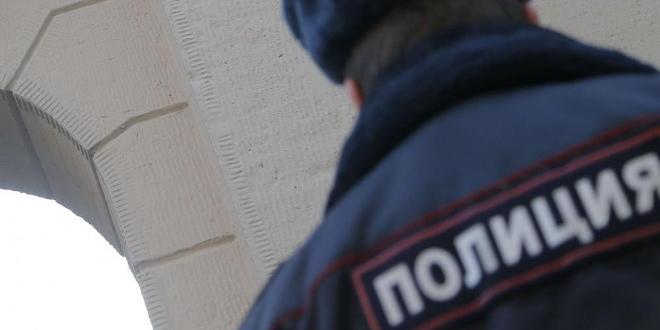 Жителка на Москва извърши зверско престъпление, след което сложи край