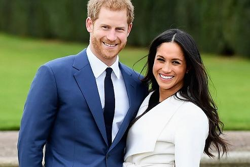 Никой от кралското семейство не общувал по какъвто и да