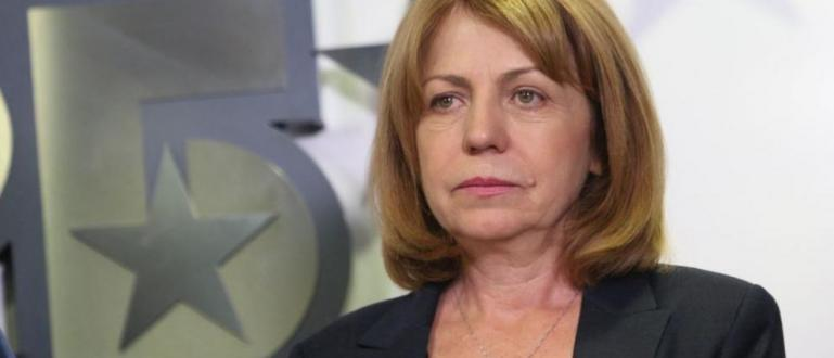 По настояване на столичния кмет Йорданка Фандъкова ГЕРБ внася на