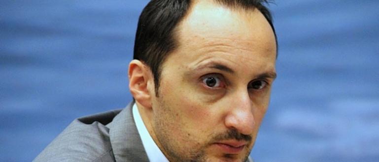 Българският гросмайстор Веселин Топалов стартира с победа участието си в
