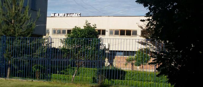 Районна прокуратура – Пазарджик наблюдава досъдебно производство за трудова злополука,