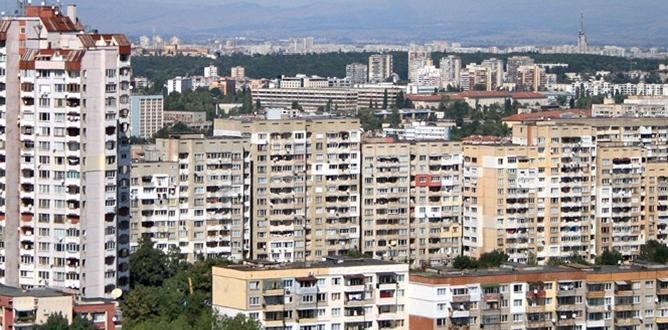 Собственици на жилища недоволстват от изискването за технически паспорт на