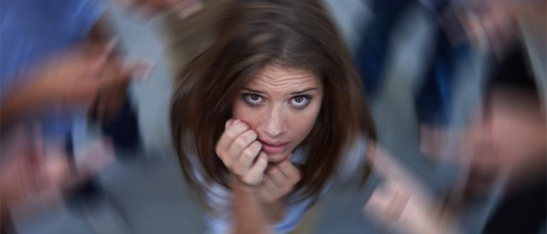 Нова тревога. Хората, преболедували коронавируса, развиват някакво психично заболяване. Алармата
