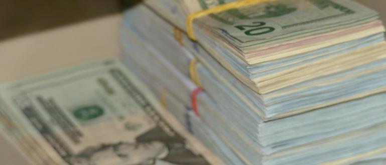 Общият дълг на света достигна рекордни нива от 188 трилиона